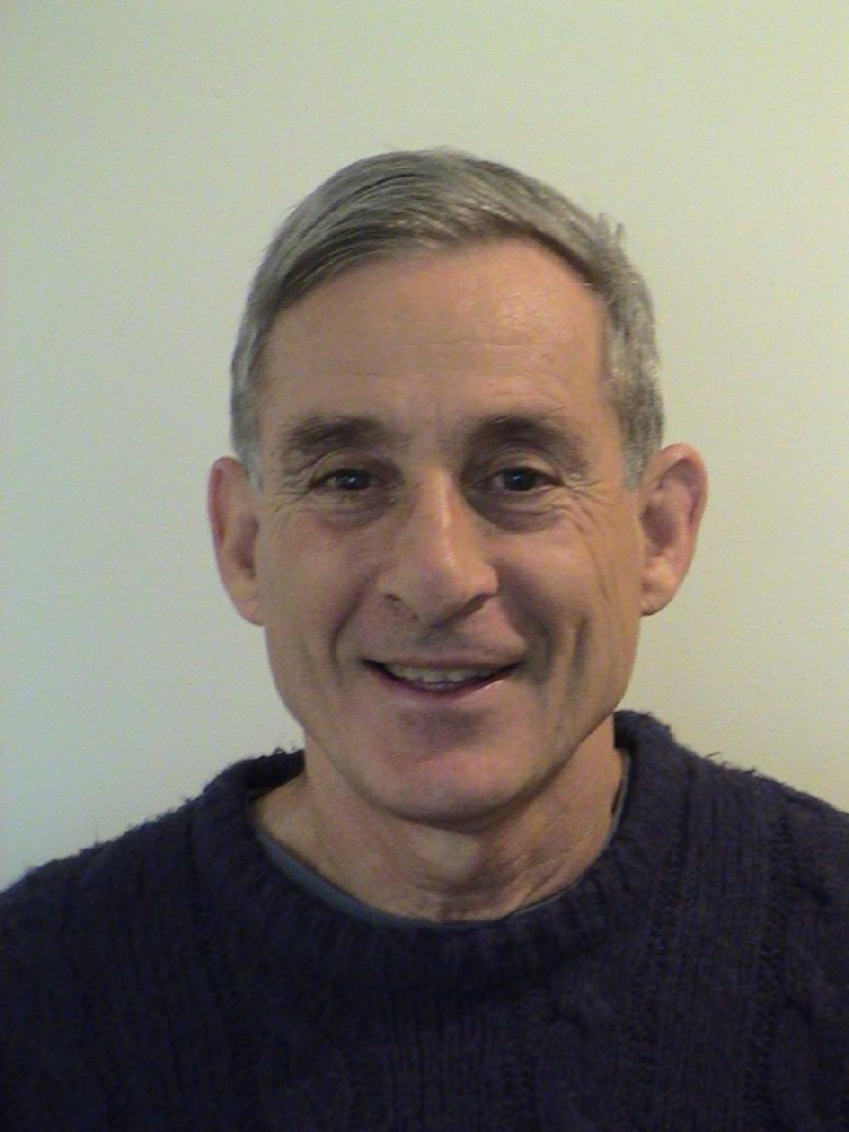 dr peter garrett greenville nc